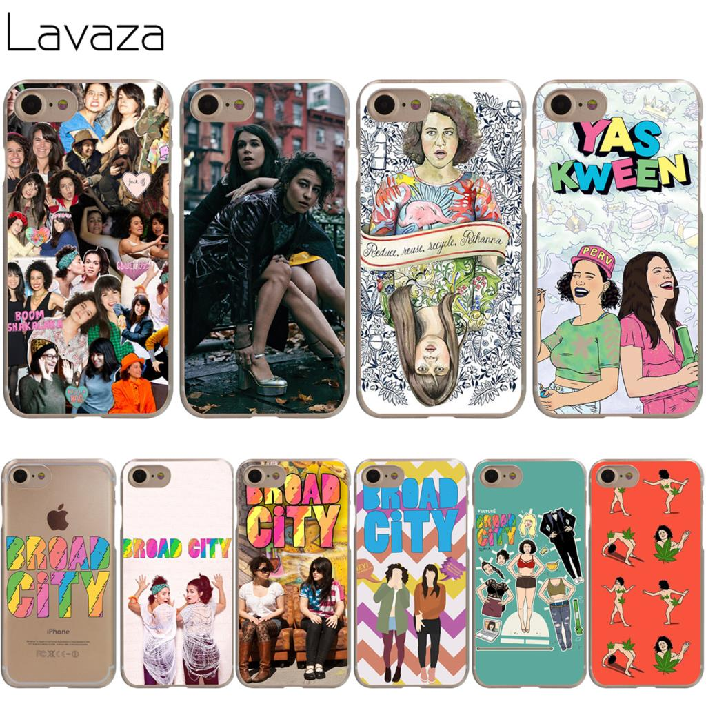 Lavaza Sun And Moon Black Silicone Case For Iphone 5 5s 6 6s Plus 7 8 X Xs Max Xr Phone Bags & Cases