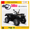CFMOTO PARTS CF500 IGNITION COIL 500CC IGNITor CF500 ATV UTV SCOOTER accessories free shipping