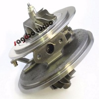 https://i0.wp.com/ae01.alicdn.com/kf/HTB1EYeiwY5YBuNjSspoq6zeNFXaG/Garrett-Turbo-GTB2260VK-776470-5003S-Turbine-CHRA-059145722R-สำหร-บ-Audi-A6-3-0-TDI-C6.jpg