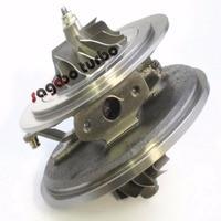 Garrett turbo GTB2260VK 776470 5003S turbine CHRA 059145722R for Audi A6 3.0 TDI (C6) 240 HP CDYA / CDYC  776470 5001S 776470 Turbo Chargers & Parts     -