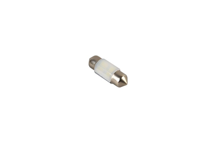 T11X31-4SMD-5730
