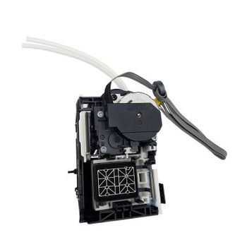 for Epson D700 Pump Assembly printer parts
