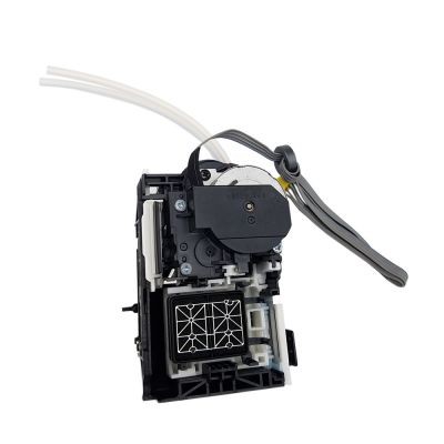 for <font><b>Epson</b></font> <font><b>D700</b></font> Pump Assembly printer parts image