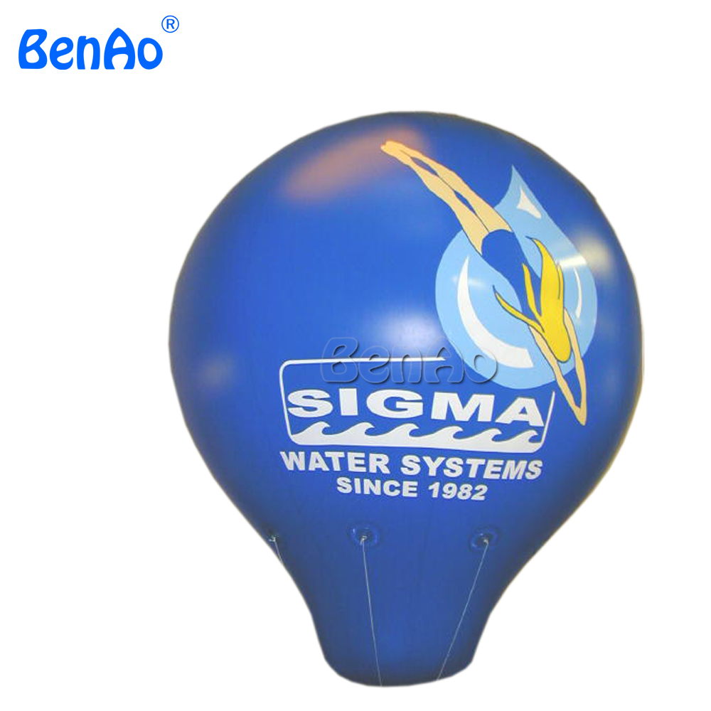 AO314 2.5mH PVC inflatable event decoration floating helium balloon,Durable PVC Inflatable White Helium Ellipse Shape BalloonAO314 2.5mH PVC inflatable event decoration floating helium balloon,Durable PVC Inflatable White Helium Ellipse Shape Balloon