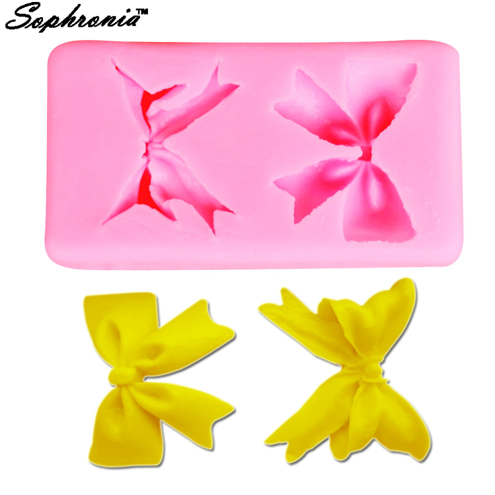M085 Hot Selling New Arrival Butterfly silicone cake mold,fondant decoration mold,popular cake mold