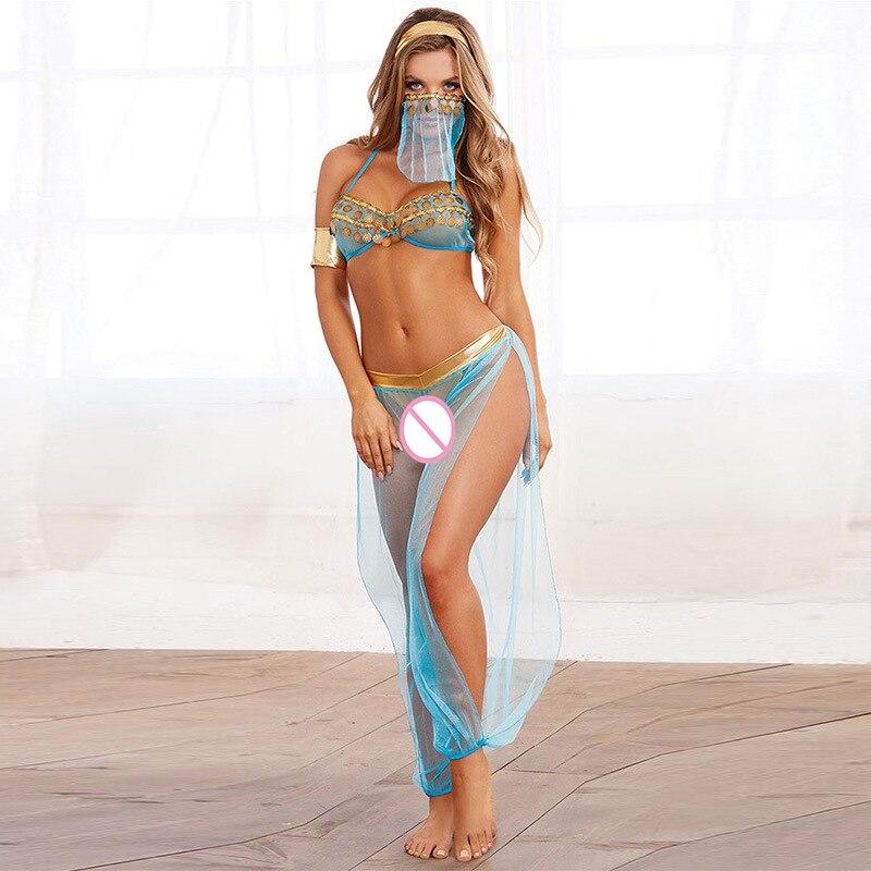 Millyn Новый Порно Для женщин сексуальное женское белье эротическое белье стринги белье пикантная обувь эротические прозрачные сорочки для в...