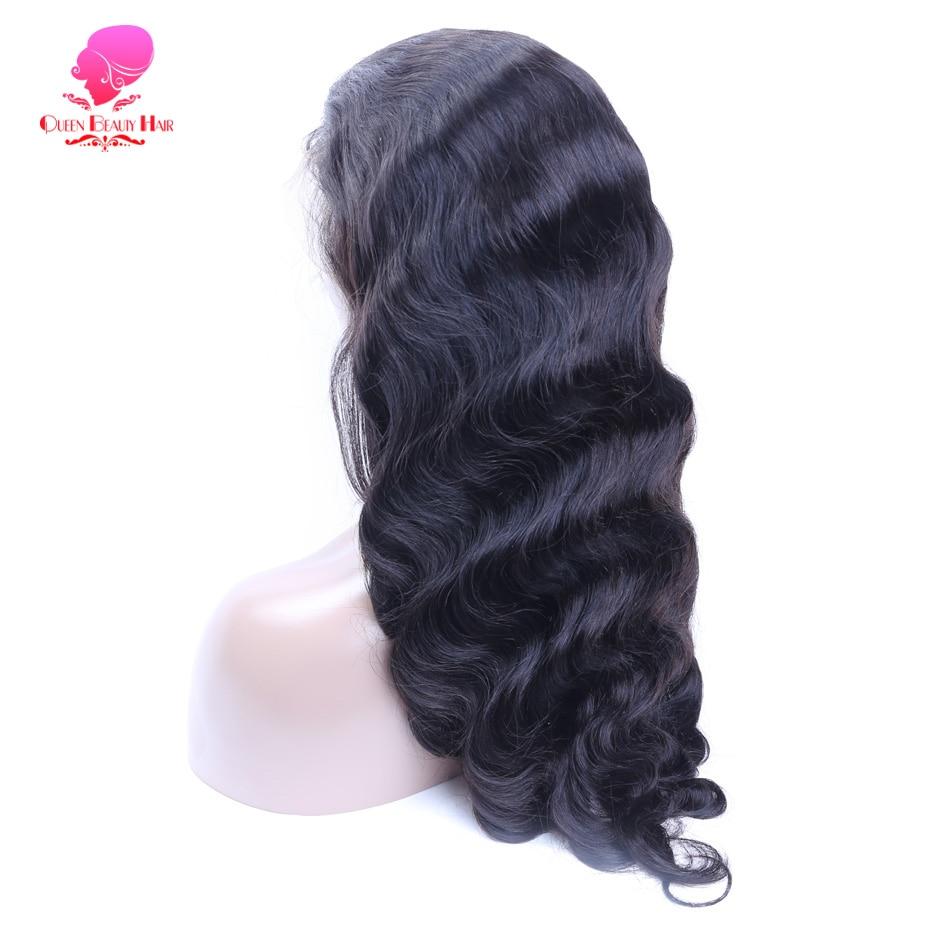 wigs (12)
