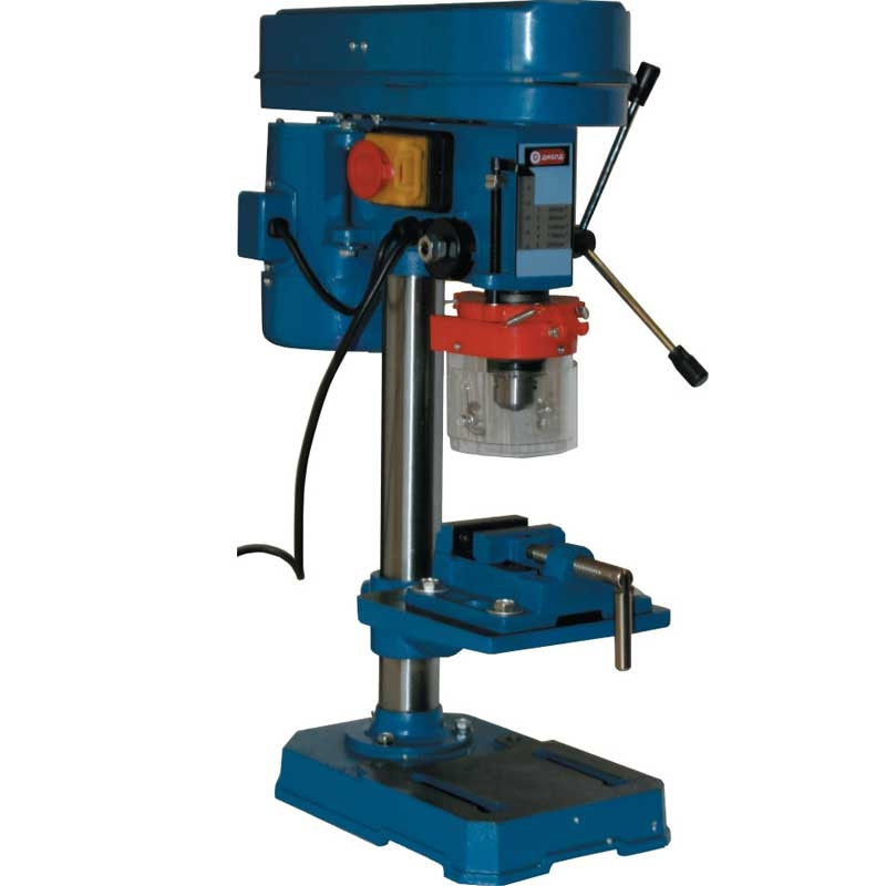 Machine drilling Диолд СВС-350/50 (Tide drill 50mm, Chuck diameter from 0 up to 13mm) 3 4 jaw chuck hollow shaft 100mm cnc 4th rotary axis suitable pcb engraving machine