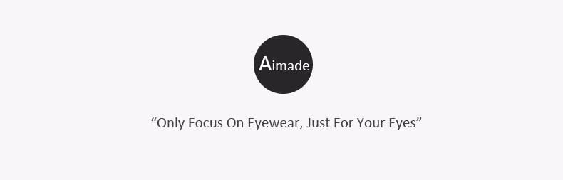 Мужская обувь для танцев Aimade 2016 Cateye UV400