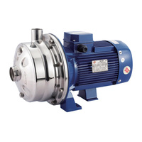 1-HP Stainless Steel Water Pump BRAND NEW LOW SHIPPING