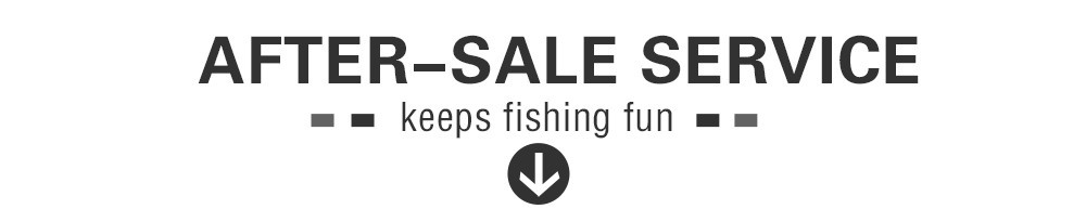fishing line multifilament