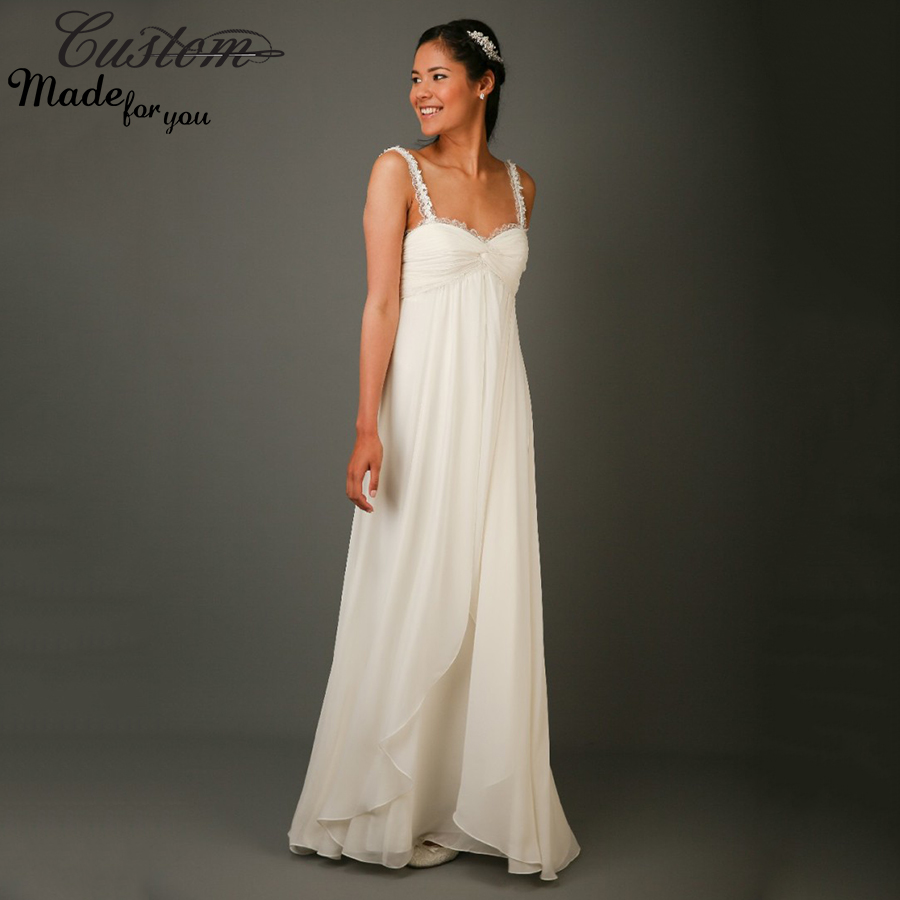 Maternity Wedding Dresses Atlanta Ga : Collection dress stores pictures watch out there s a