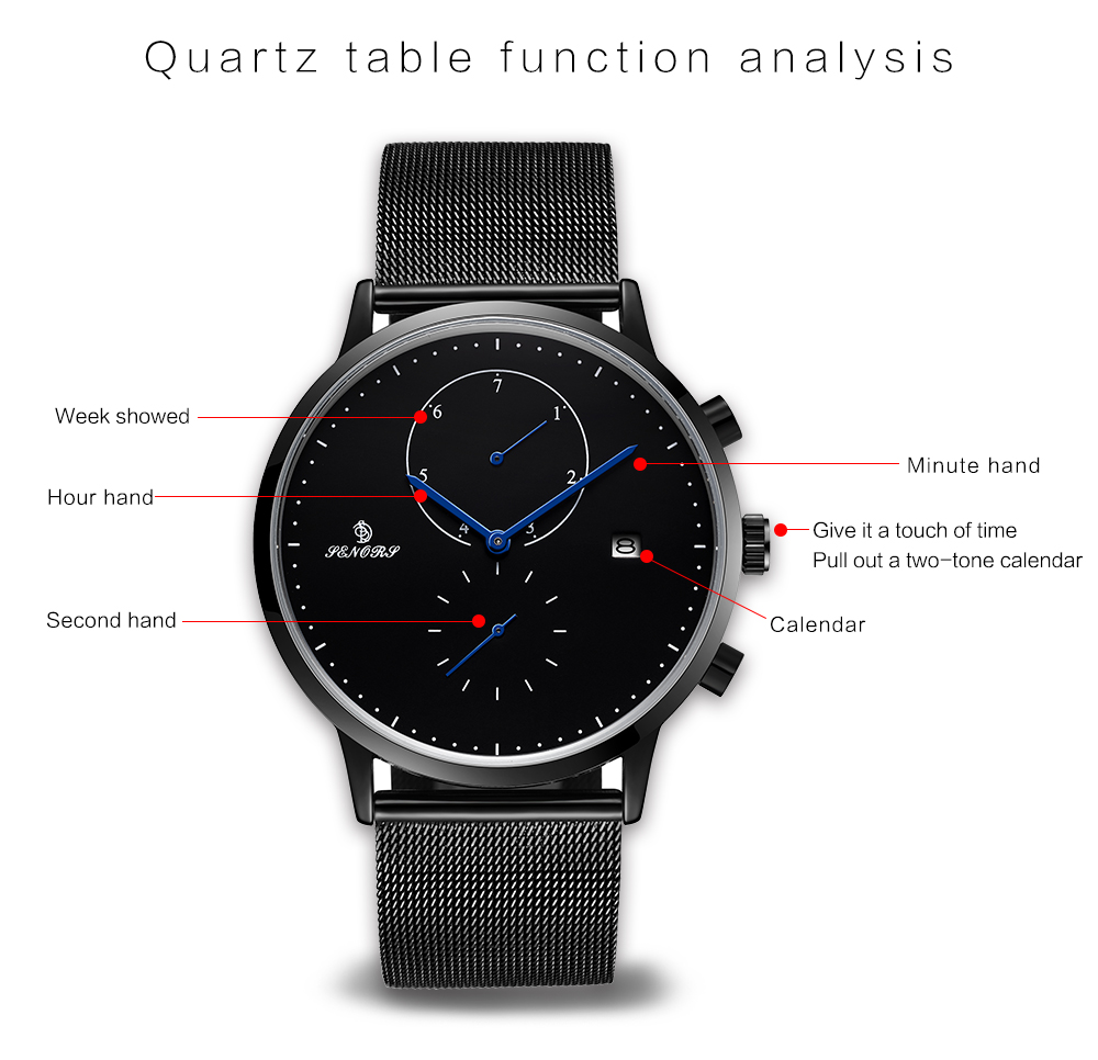 SN078 quartz watches for men (6)