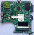 Материнской платы ноутбука 497613-001 494106-001 для HP Compaq 6535 S 6735 S системной плате