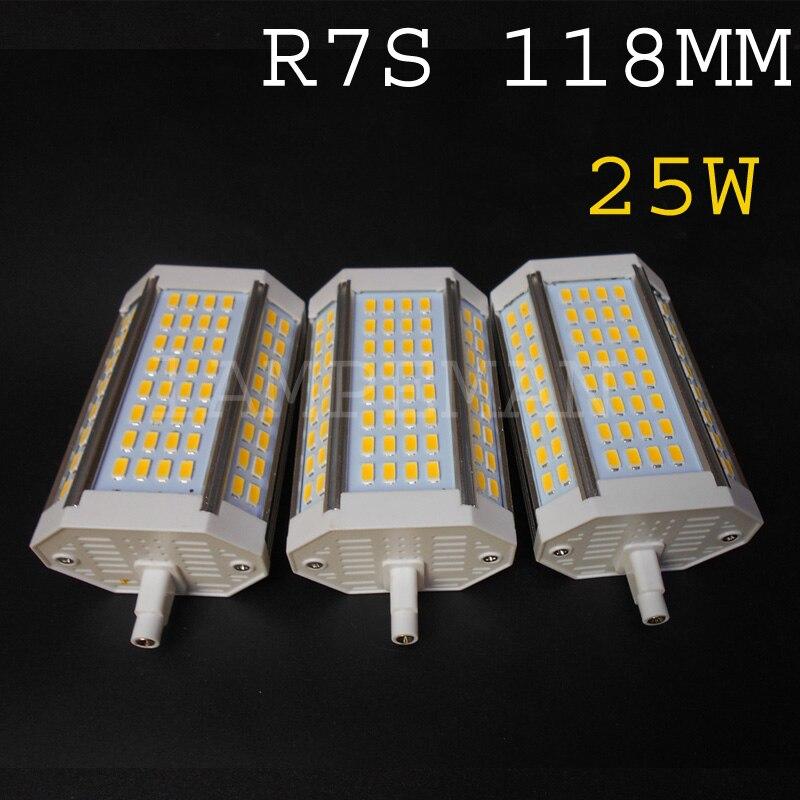 high power 30w 25w led r7s light 118mm r7s lamp j118 r7s lamp replace 300w hologen ac110 240v. Black Bedroom Furniture Sets. Home Design Ideas