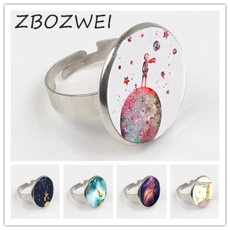 finest selection 97620 ef4a6 top 10 most popular ring perak handmade ideas and get free shipping -  dlmk017h