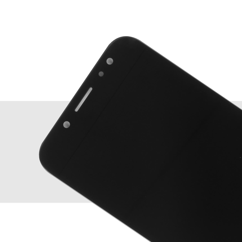 HTB1EYjtXBSD3KVjSZFqq6A4bpXaF Original 5.5'' AMOLED Display for SAMSUNG Galaxy J7 Pro J730 LCD For SAMSUNG J7 2017 Display Touch Screen Digitizer J730F Screen