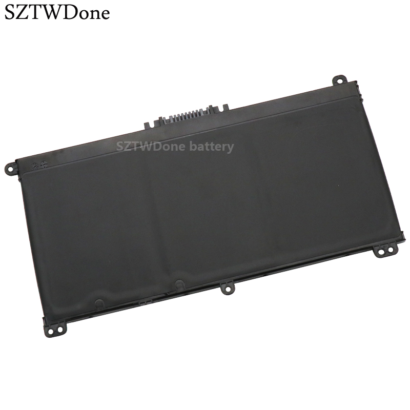 Image 2 - SZTWDone TF03XL Laptop battery For HP 14 bf 15 CC TPN C131 HSTNN LB7X HSTNN LB7J HSTNN UB7J HSTNN IB7Y 920070 855 920046 421-in Laptop Batteries from Computer & Office
