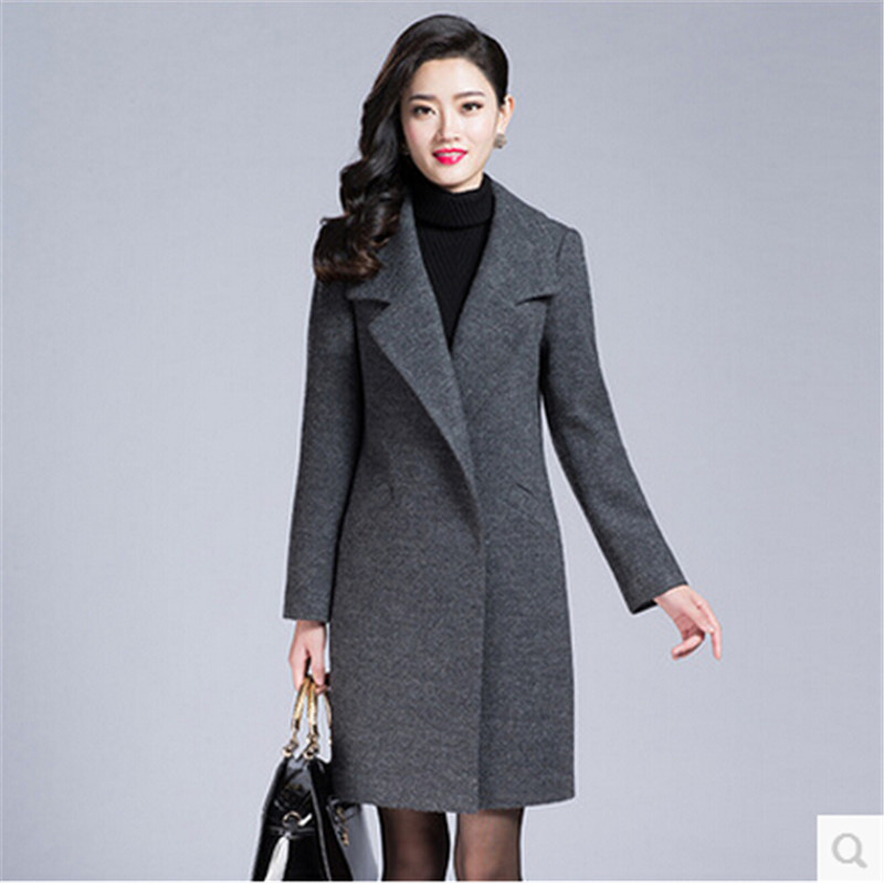 Online Get Cheap Women Cashmere Coat Price -Aliexpress.com ...