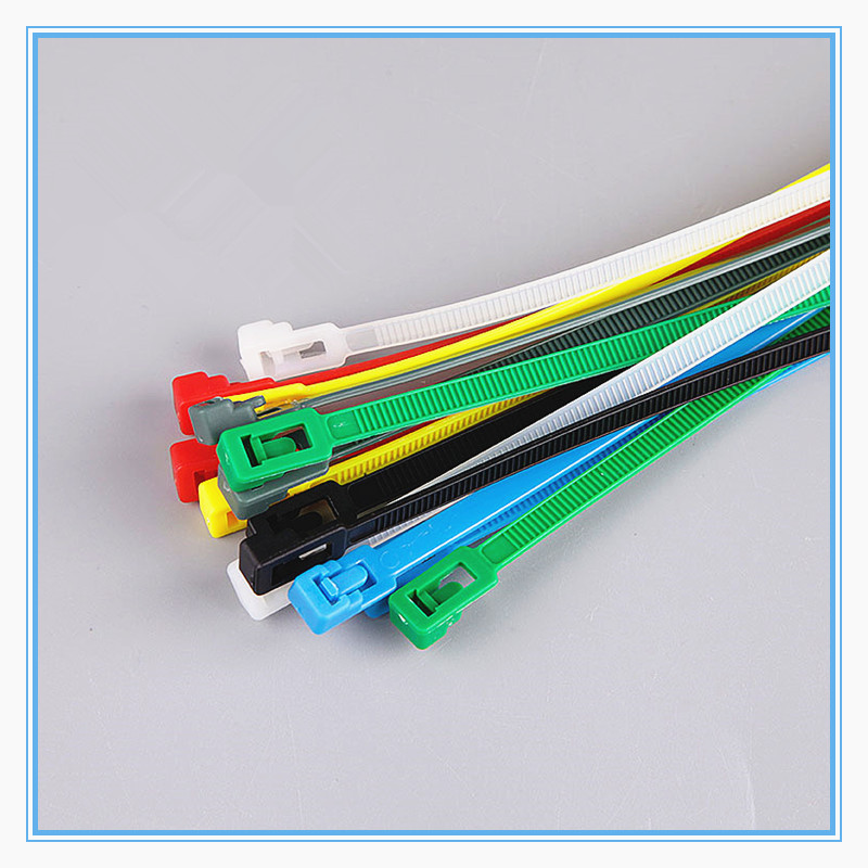 cable ties color 03