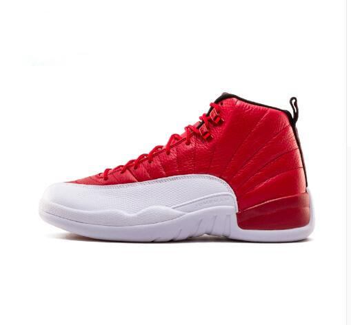 120e9ed161ff free shipping Original New Arrival Authentic Jordan 12 Retro