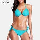 Charmo Women Bikini ...