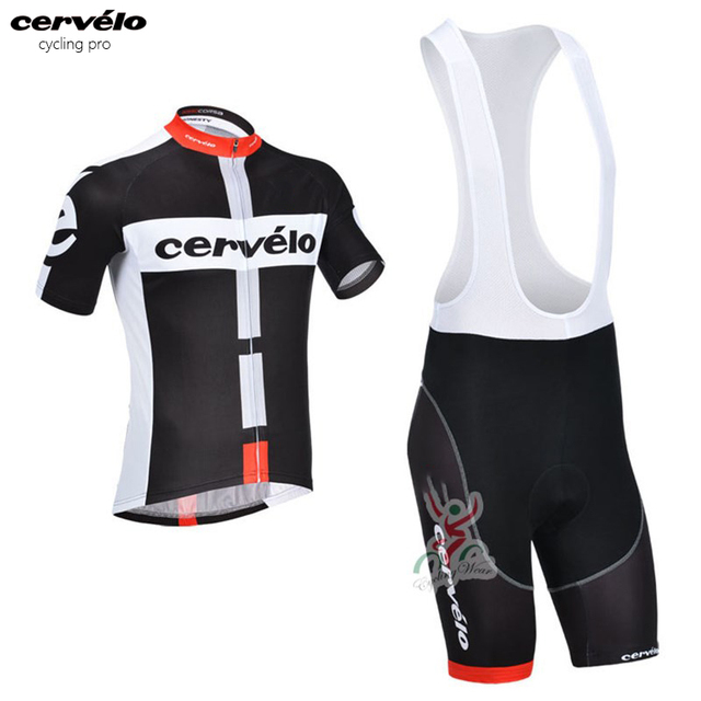 2018 Pro Cycling Clothing Mens Cycling Kit Mountain Bicycle Clothes Cycling  Jersey Set MTB Bike Clothing Maillot Ciclismo Hombre 23f7d5bb1