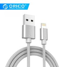 ORICO Mini Micro Usb Otg Cable To USB OTG Adapter For Samsung HTC Xiaomi MEIZU Sony LG Android OTG Card Reader Usb OTG adapter цены