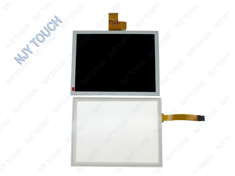 Free shipping 8inch TFT EJ080NA-04C 1024x768 40Pin LCD Screen Plus 183x141mm Touch Panel Digitizer Free shipping 8inch TFT EJ080NA-04C 1024x768 40Pin LCD Screen Plus 183x141mm Touch Panel Digitizer