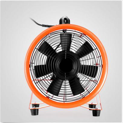 ventilator - HD1600×1600