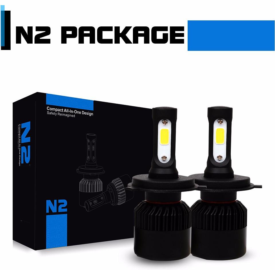 N2-COB-_08