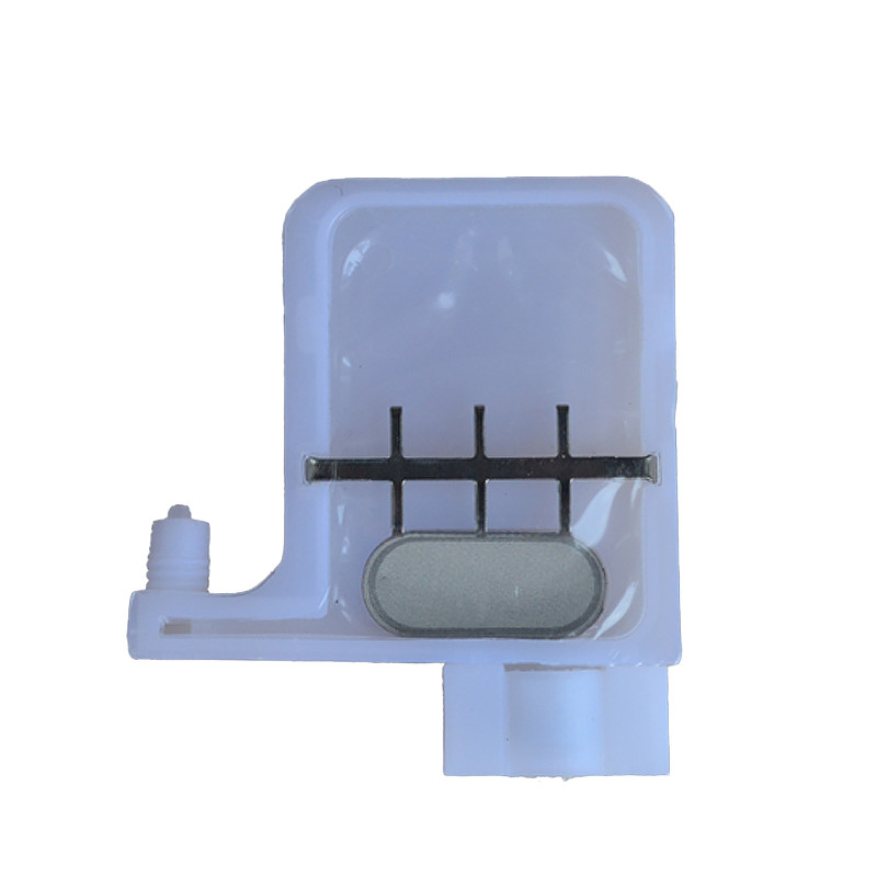 best top parts roland brands and get free shipping - f0db8nk0
