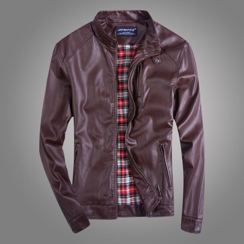 Popular Brown Denim Jacket-Buy Cheap Brown Denim Jacket lots from