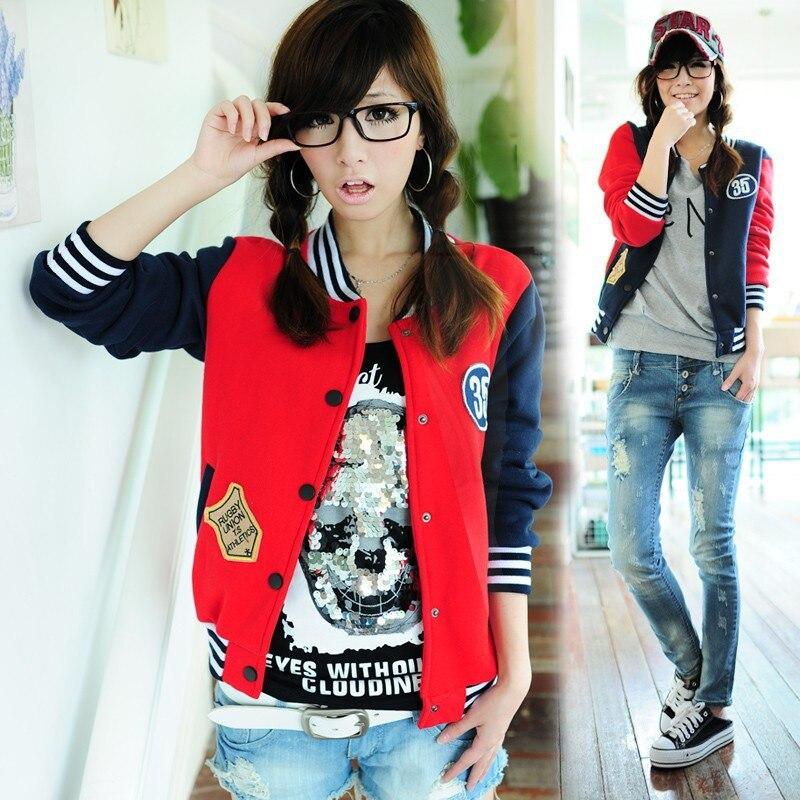 Popular Korean Hoodie Women Large-Buy Cheap Korean Hoodie Women ...
