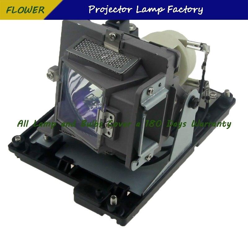 5811116713-SU Free shipping Brand NewProjector Bar...