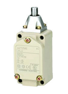 wld wld q wld2 tz 5102 tz 5101 tz 5103 limit switch limit switch on