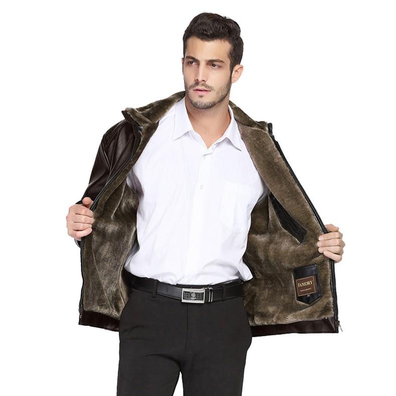 mens leather jacket 28