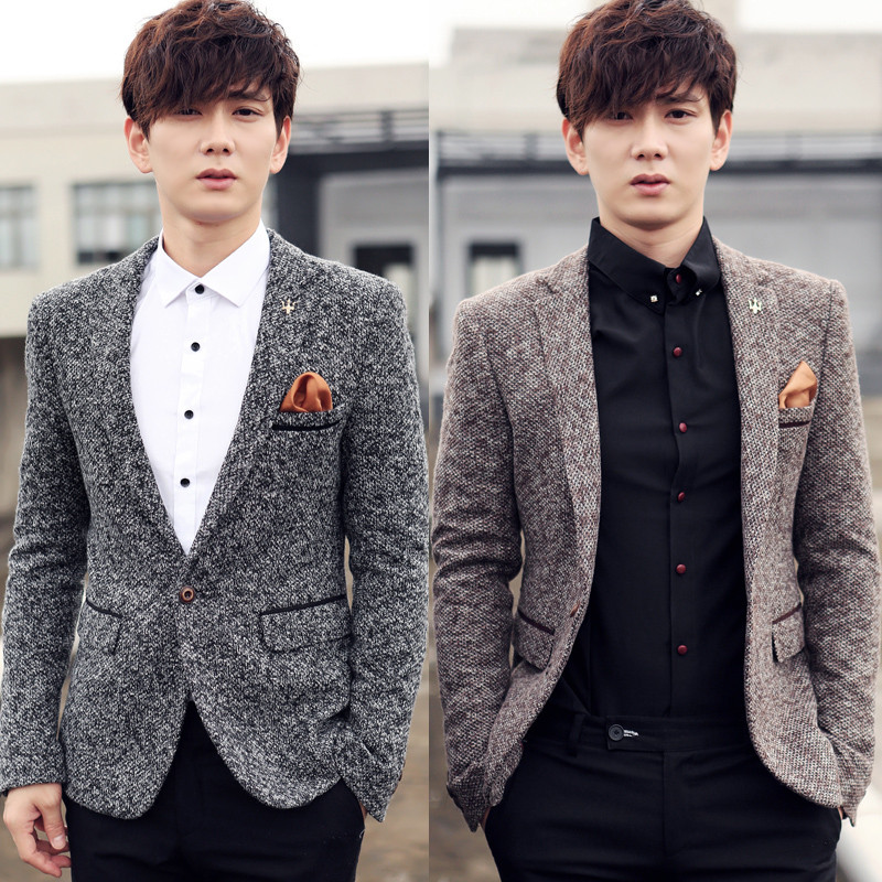 2016-new-men-s-fashion-brand-high-quality-goods-casual-business-Suits-Men-s-wedding-banquet