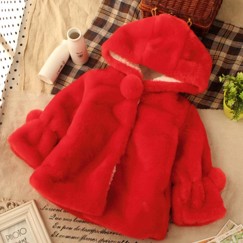 Compare Prices on Toddler Red Coat- Online Shopping/Buy Low Price ...