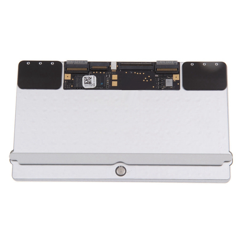 Replacement Touchpad Trackpad For Macbook Air A1370 2011-2012 Without Cable(China)