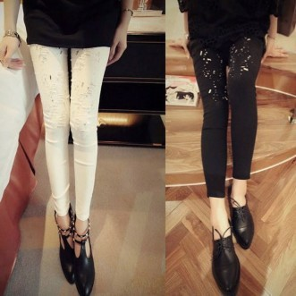 2016 Spring Maternity Pants for Pregnant Women Cotton Maternity Leggings Clothing Pregnant Women Pregnancy Trousers 2692M