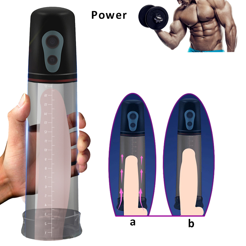 vibration Three spot simultaneously massager,g spot vibrator,clitoris stimulator,Anal Massage,sex toys for woman,adult sex toys anal sex produts for man gay masturbation g spot prostate massage vibration anal plug anal bead sex toys