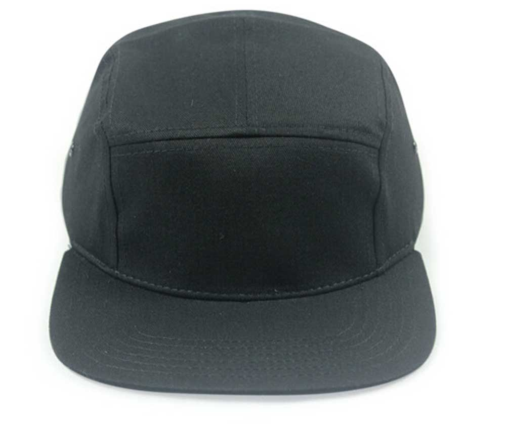 Blank 5 Panel Hat Wholesale Reviews - Online Shopping Blank 5 . d1ae1f2a947