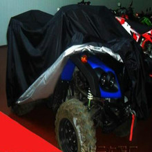covers for atv cover XXXL 256CM*110CM*120CM free shipping