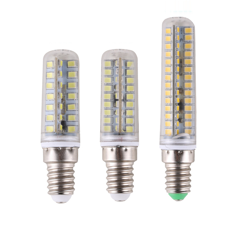 mini lights e14 led lamp 56led 72led 112led 2835smd e14 corn bulbs g9 led lamp 220v 230v 240v. Black Bedroom Furniture Sets. Home Design Ideas