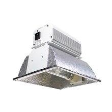 315W CMH/HPS светильник для выращивания полный комплект с керамическим металлогалогеном