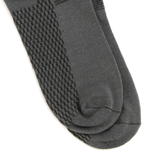 Bamboo Warm Breathable Socks for Men 5 Pairs Set