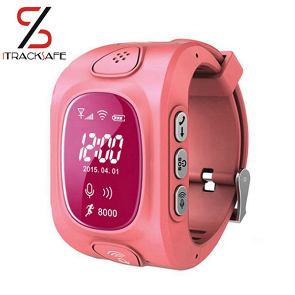 gps tracker kids watch baby gsm gprs agps indoors bracelet personal wrist  watch gps tracking device for child anti kidnapping