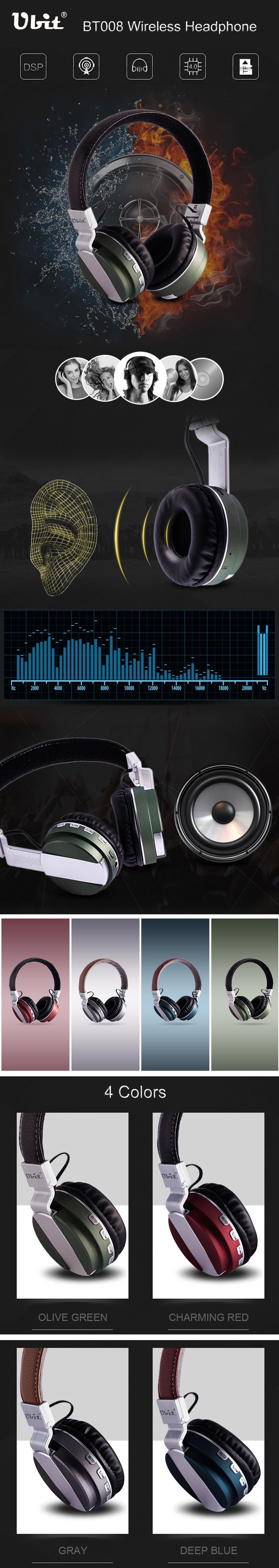 BT008 headphone (1)