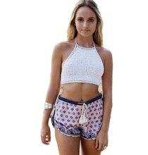 2017 Hot Sale Crochet
